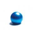 Powerball Balón Aqua Okeo®