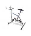 Aqquactive Bike Inox 316