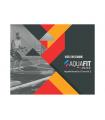 Aquafit Dvd, Vol.2