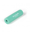 Foot Roller Thera-Band®