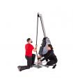 VLTRope Trainer marpo
