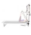 Torre Vertical C Pro & A2 Series & m2 Align-Pilates