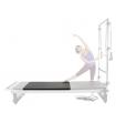 Plataforma Acolchada Reformer A2 Align-Pilates