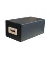Caja Reformer Align-Pilates