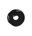 Cuerda Para Reformer Align-Pilates