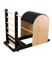 Barril Con Escalera Align-Pilates
