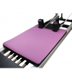 Almohadilla Tapiz A 2 Series Align-Pilates