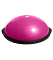Bosu® Home Pink Edition