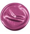 Recambio Cámara Bosu® Pink