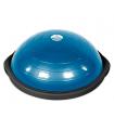 Recambio Cámara Azul Bosu® Sport 50