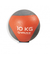Balón medicinal O'Live, 10 Kg
