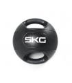 Balón medicinal Con Asas O'Live, 5 Kg