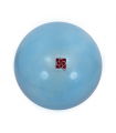 Ballast™ Ball By Bosu®