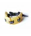 Cinturón Acuático Hydrobelt Okeo®