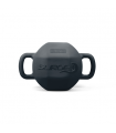 Surge™ Hydro Ball