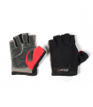 Guantes Fitness O'Live