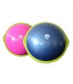 Bosu® Sport 50  Balance Trainer