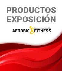 Productos de exposición