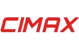 Cimax