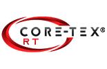 Core Tex